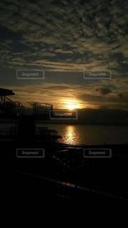 風景,海,空,太陽,夕暮れ,光,東京湾,富津岬