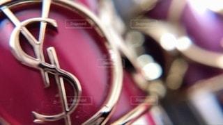 ピンク,口紅,メイク,美容,リップ,コスメ,化粧品,YSL
