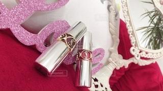 口紅,鏡,美容,リップ,コスメ,化粧品,YSL
