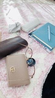 ファッション,アクセサリー,屋内,小物,眼鏡,メガネ,撮影風景,メガネフォト