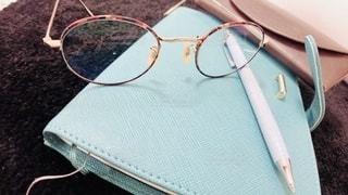 ファッション,アクセサリー,眼鏡,ペン,文房具,手帳,メガネ,メガネケース