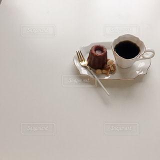 tea timeの写真・画像素材[2898534]
