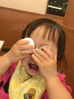 子どもの写真・画像素材[2756700]