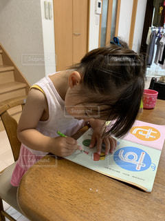 子どもの写真・画像素材[2759160]