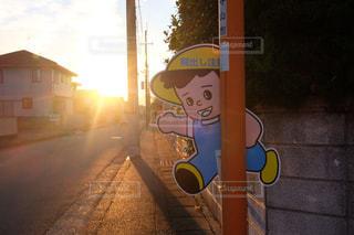 街並み - No.148236