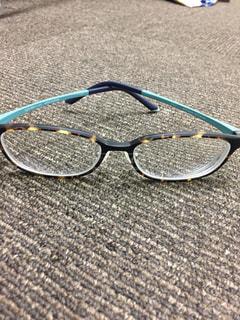 ファッション,アクセサリー,眼鏡,メガネ,べっこう柄