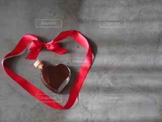 バレンタインの写真・画像素材[2928061]
