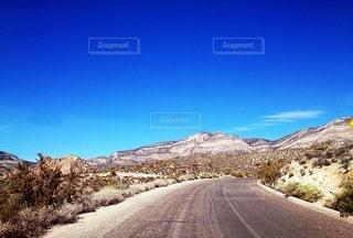 ドライブの写真・画像素材[2984644]