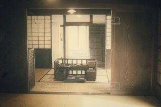 昭和の風景の写真・画像素材[2848566]
