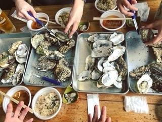 食べ物の写真・画像素材[2757180]