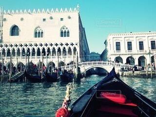 イタリア旅行の写真・画像素材[4105640]