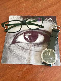 ファッション,アクセサリー,時計,眼鏡,ドイツ,木目,メガネ