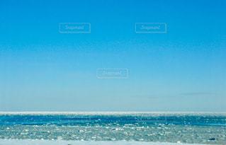 北海道の海の写真・画像素材[2841045]