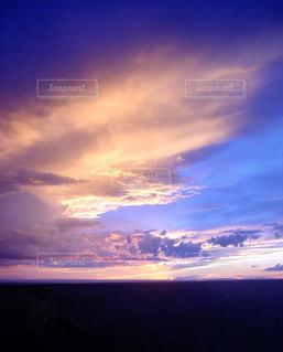 自然,風景,空,屋外,太陽,雲,光,日の出,クラウド
