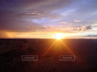 自然,風景,空,屋外,太陽,雲,光,地平線,日の出,クラウド