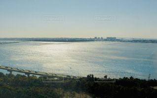 自然,風景,空,屋外,湖,太陽,ビーチ,水面,海岸,光,大地,日中,クラウド