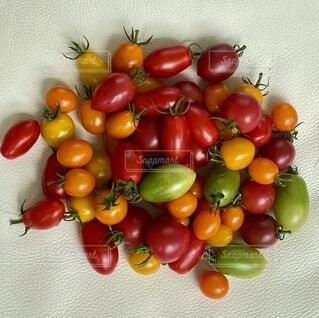 食べ物,トマト,野菜,食品,たくさん,食材,フレッシュ,ベジタブル,配置