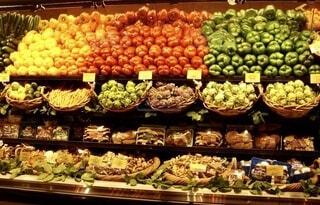 食べ物,風景,果物,野菜,市場,食品,食材,フレッシュ,ベジタブル,販売,ストア,自然食品