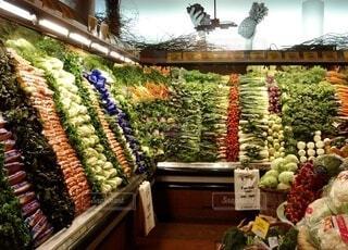 食べ物,風景,野菜,食品,食材,フレッシュ,ベジタブル
