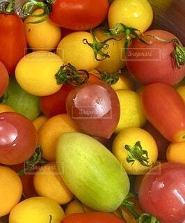 食べ物,果物,野菜,食品,食材,フレッシュ,ベジタブル,自然食品