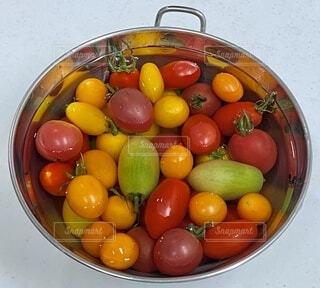 食べ物,トマト,野菜,食品,カラー,食材,フレッシュ,ベジタブル,自然食品