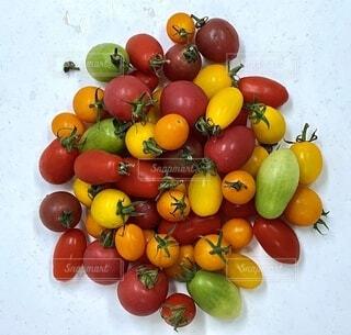 食べ物,トマト,野菜,食品,カラー,食材,フレッシュ,ベジタブル