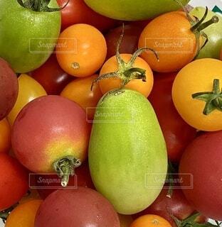食べ物,野菜,食品,食材,フレッシュ,ベジタブル,自然食品
