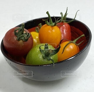 食べ物,トマト,野菜,食器,食品,食材,フレッシュ,ベジタブル
