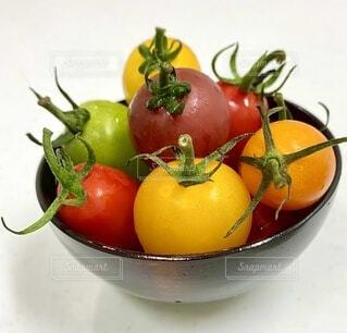 食べ物,トマト,野菜,食品,食材,フレッシュ,ベジタブル,ボウル