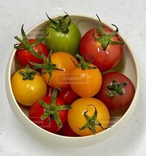 食べ物,トマト,野菜,皿,食品,食材,フレッシュ,ベジタブル,自然食品