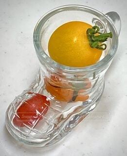 食べ物,果物,トマト,野菜,食品,食材,フレッシュ,ベジタブル