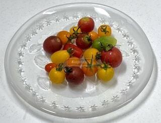 食べ物,風景,テーブル,トマト,野菜,皿,食品,食材,フレッシュ,ベジタブル,配置