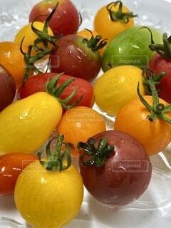 食べ物,風景,トマト,野菜,食品,食材,フレッシュ,ベジタブル