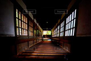 福井県永平寺の写真・画像素材[2804977]