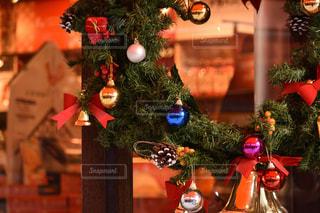 クリスマスの写真・画像素材[2822630]
