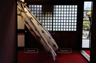高取町 雛めぐり①の写真・画像素材[2832569]