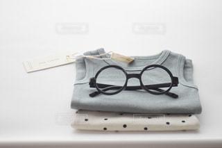 ファッション,キッズ,アクセサリー,眼鏡,赤ちゃん,コーディネート,ベビー,丸眼鏡,メガネ
