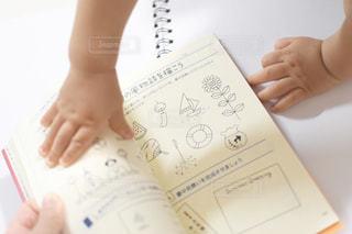 本,ペン,人,デザイン,手書き,紙,おえかき,テキスト,見本,おうち時間