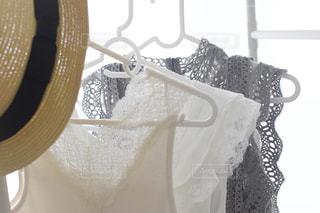春,日常,レース,洋服,生活,ライフスタイル,収納,夏服,衣替え,整理整頓,春服
