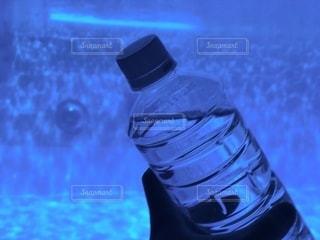 Waterの写真・画像素材[3430818]