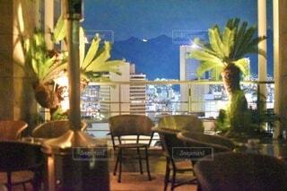 神戸の夜景の写真・画像素材[4065791]