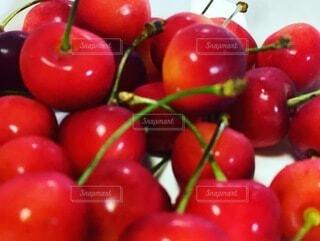 食べ物,野菜,食品,果実,食材,フレッシュ,ベジタブル,赤い果実