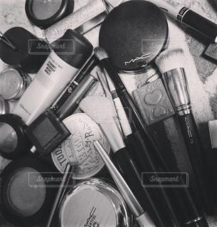 メイク,美容,コスメ,化粧品,メイク道具
