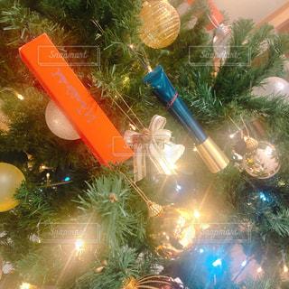 クリスマス,可愛い,美容,クリスマスツリー,コスメ,化粧品,美容液,アイクリーム