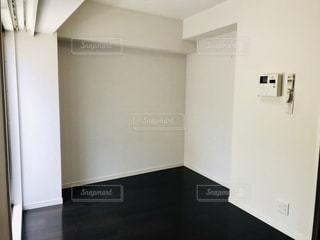 2年間住んだ部屋 有り難うの写真・画像素材[2979115]
