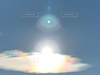 空,屋外,太陽,光,明るい