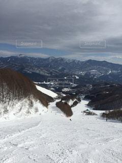 アウトドア,スポーツ,雪,人物,スキー,ゲレンデ,レジャー,斜面