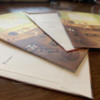 手紙,書類,紙,封筒,データ