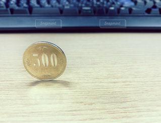 書類,お金,紙,コイン,データ,令和,令和元年度
