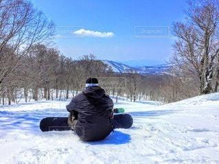 アウトドア,冬,スポーツ,雪,人物,スノボ,ゲレンデ,レジャー,スノーボード,冬休み